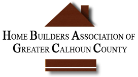 Home Builders Association of Greater Calhoun County