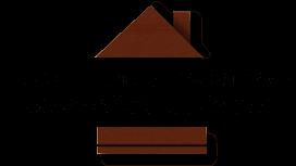 Home Builders Association of Greater Calhoun County