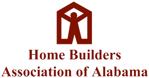 Home Builders Association of Alabama
