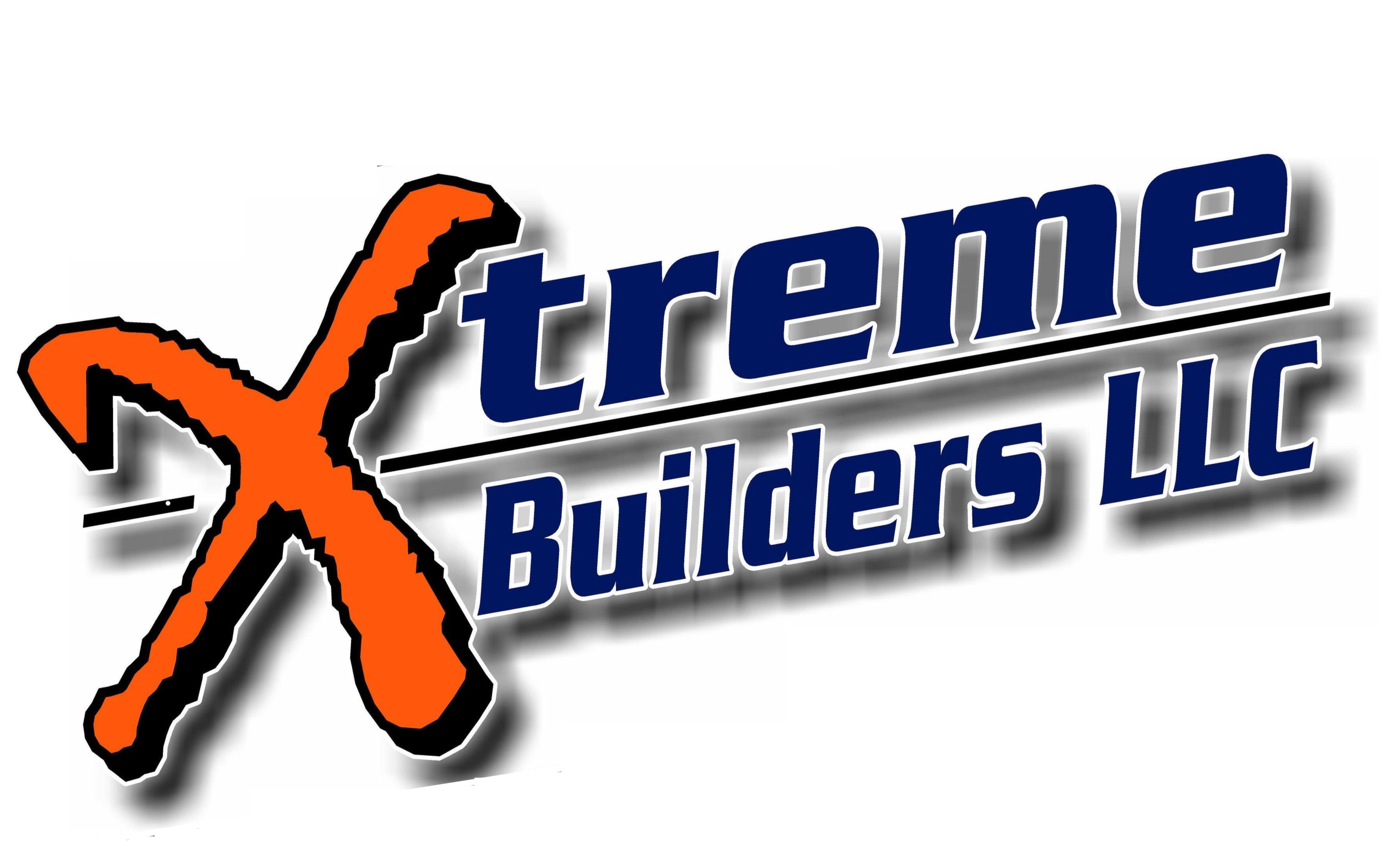 Xtreme Builders LLC