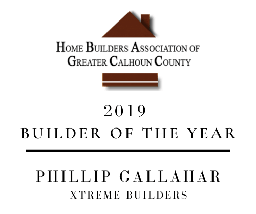 2019-builder-of-the-year.png